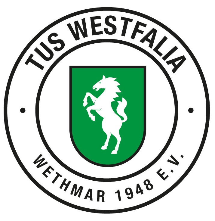 TuS Westfalia Wethmar 1948 e.V.