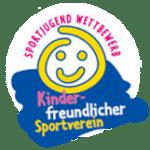 Kinderfeundlicher Sportverein