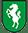 Wappen TuS Westfalia Wethmar 1948 e.V.