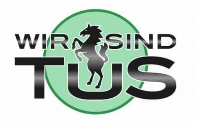 TuS-Jugend schickt mindestens 16 Teams ins Rennen
